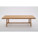 Benches Made to Order