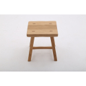 Stools Made to Order
