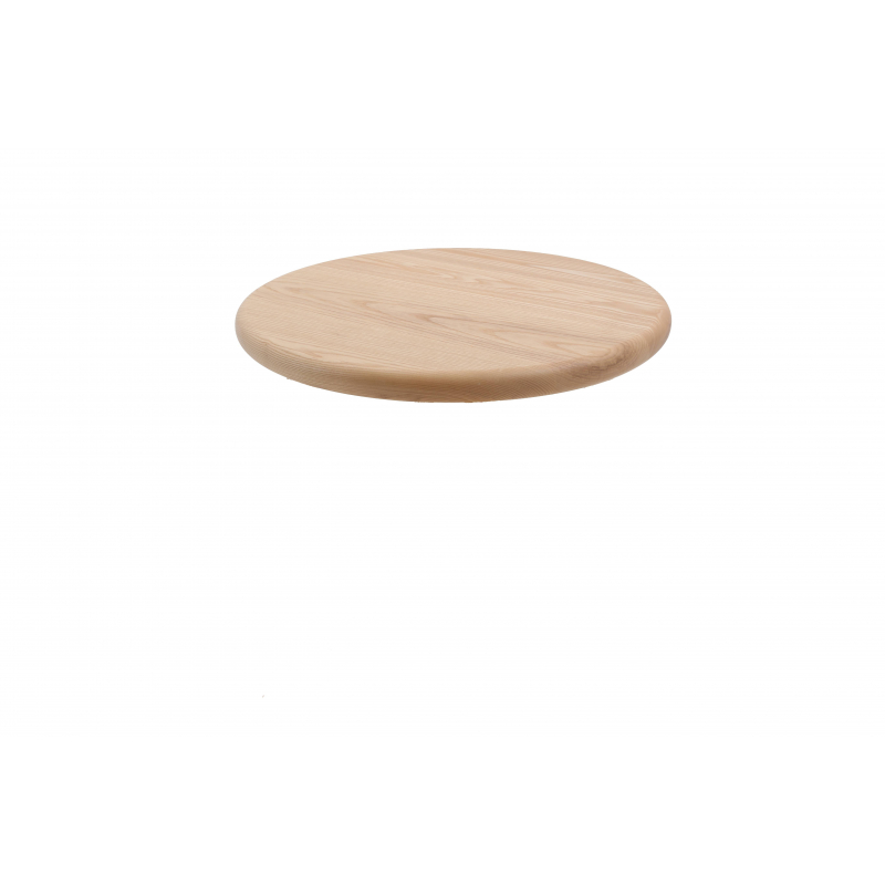 Round Solid Wood Table Tops Cut To Size, Round Table Tops Uk